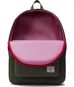 #5-plecak-szkolny-miejski-24l-herschel-classic-olive-night-crosshatch-(10500-02453)-urbanstaff-casual-streetwear (2)