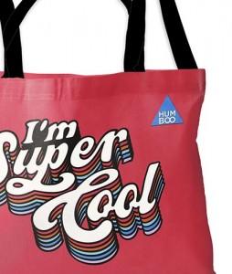 5#-torebka-saszetka-shopper-shoper-szopper-humboo-im-super-cool-premium-bag-urbanstaff-casual-streetwear-2