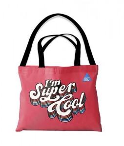 5#-torebka-saszetka-shopper-shoper-szopper-humboo-im-super-cool-premium-bag-urbanstaff-casual-streetwear