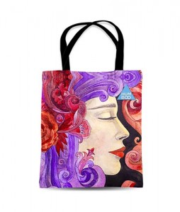 5#-torebka-saszetka-shopper-shoper-szopper-humboo-woman-with-violet-bag-urbanstaff-casual-streetwear