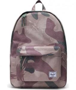 #6-plecak-szkolny-miejski-24l-herschel-classic-brushstroke-camo-(10500-02460)-urbanstaff-casual-streetwear (1)