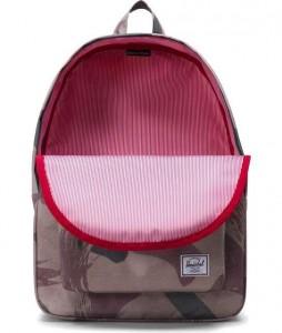#6-plecak-szkolny-miejski-24l-herschel-classic-brushstroke-camo-(10500-02460)-urbanstaff-casual-streetwear (2)