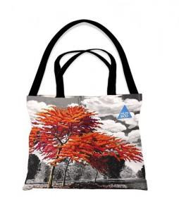 6#-torebka-saszetka-shopper-shoper-szopper-humboo-autumn-tree-bag-premium-bag-urbanstaff-casual-streetwear