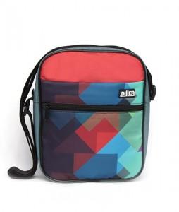 #7-listonoszka-messenger-saszetka-diller-quadro-pattern-r-urbanstaff-casual-streetwear (1)