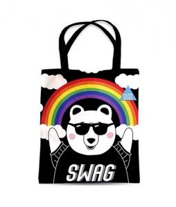 7#-torebka-saszetka-shopper-shoper-szopper-humboo-swag-bear-bag-urbanstaff-casual-streetwear