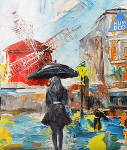 7#-torebka-saszetka-shopper-shoper-szopper-humboo-woman-with-an-umbrella-bag-premium-bag-urbanstaff-casual-streetwear-2