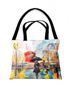 7#-torebka-saszetka-shopper-shoper-szopper-humboo-woman-with-an-umbrella-bag-premium-bag-urbanstaff-casual-streetwear