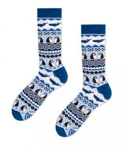 #73-kolorowe-zimowe--ocieplane-skarpety-skarpetki-manymornings-ice-pinguin-urbanstaff-casual-streetwear-(1)