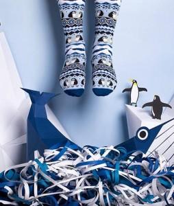 #73-kolorowe-zimowe--ocieplane-skarpety-skarpetki-manymornings-ice-pinguin-urbanstaff-casual-streetwear-(2)