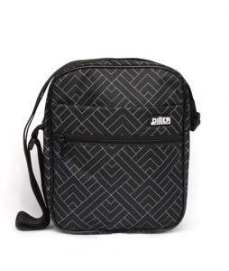 #8-listonoszka-messenger-saszetka-diller-quadro-black-urbanstaff-casual-streetwear (1)