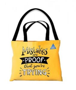 9#-torebka-saszetka-shopper-shoper-szopper-humboo-mistakes-are-proof-that-you-are-trying-bag-premium-bag-urbanstaff-casual-streetwear