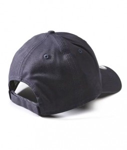 10#-czapka-new-era-9forty-flag-navy-optic-white-11179831-urbanstaff-casual-streetwear-2