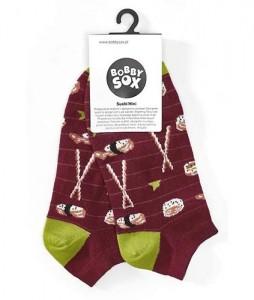 #10-stopki-skarpety-skarpetki-bobby-sox-sushi-mini-urbanstaff-casual-streetwear-1 (1)