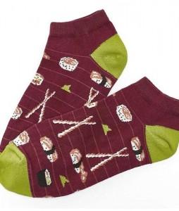 #10-stopki-skarpety-skarpetki-bobby-sox-sushi-mini-urbanstaff-casual-streetwear-1 (2)