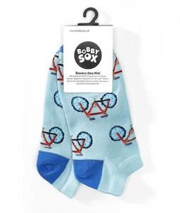 #11-stopki-skarpety-skarpetki-bobby-sox-dwa-rowery-mini-urbanstaff-casual-streetwear-1 (1)