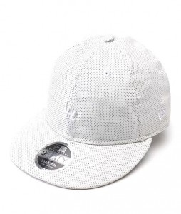 12#-czapka-new-era-9fifty-polkadot-retro-white-11871340-urbanstaff-casual-streetwear-1