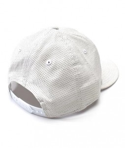12#-czapka-new-era-9fifty-polkadot-retro-white-11871340-urbanstaff-casual-streetwear-2