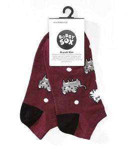 #12-stopki-skarpety-skarpetki-bobby-sox-mruczki-mini-urbanstaff-casual-streetwear-1 (3)