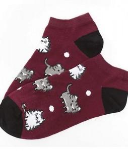 #12-stopki-skarpety-skarpetki-bobby-sox-mruczki-mini-urbanstaff-casual-streetwear-1 (4)