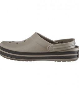 13#-chodaki-sandaly-crocs-crocsband-khaki-espresso-(11016-23G)-urbanstaff-casual-streetwear-1 (11)