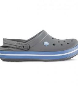 16#-chodaki-sandaly-crocs-crocsband-charcoal-ocean-(11016-07W)-urbanstaff-casual-streetwear-1 (11)
