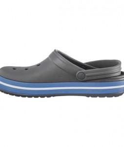 16#-chodaki-sandaly-crocs-crocsband-charcoal-ocean-(11016-07W)-urbanstaff-casual-streetwear-1 (12)