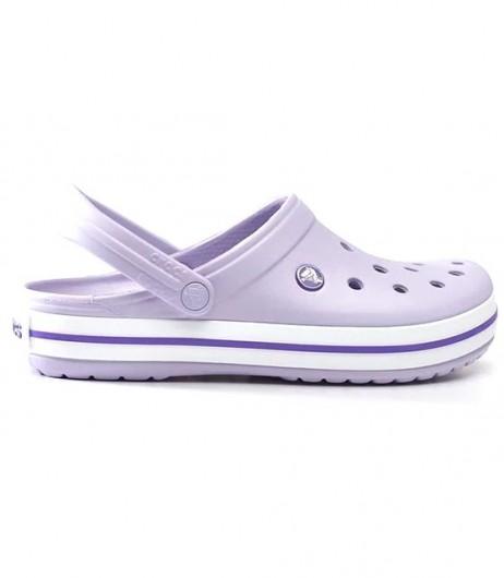 18#-chodaki-sandaly-crocs-crocsband-04gc-lavender-purple-(11016-04CG)-urbanstaff-casual-streetwear-1 (1)