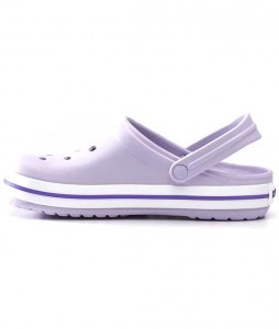 18#-chodaki-sandaly-crocs-crocsband-04gc-lavender-purple-(11016-04CG)-urbanstaff-casual-streetwear-1 (2)