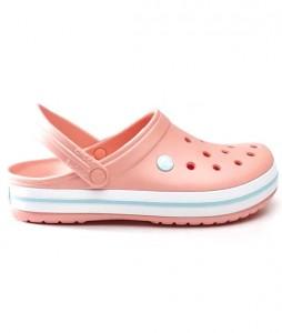 19#-chodaki-sandaly-crocs-crocsband-melon-ice-blue-(11016-04CI)-urbanstaff-casual-streetwear-1 (1)