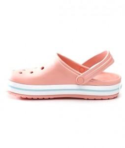 19#-chodaki-sandaly-crocs-crocsband-melon-ice-blue-(11016-04CI)-urbanstaff-casual-streetwear-1 (2)