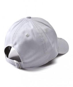 2#-czapka-new-era-9forty-league-basic-grey-10531940-urbanstaff-casual-streetwear-2