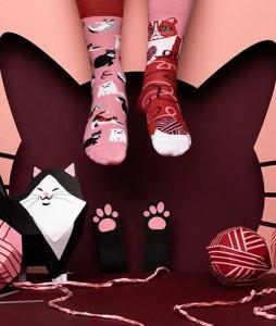 #27-kolorowe-skarpety-skarpetki-manymornings-playful-cat-urbanstaff-casual-streetwear-(4)