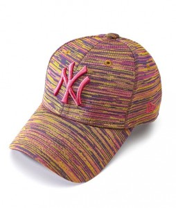 3#-czapka-new-era-9forty-ny-yankees-light-navy-beetroot-purple-gold-11871567-urbanstaff-casual-streetwear-1