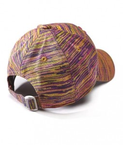 3#-czapka-new-era-9forty-ny-yankees-light-navy-beetroot-purple-gold-11871567-urbanstaff-casual-streetwear-2
