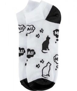#3-stopki-skarpety-skarpetki-bobby-sox-miau-mini-urbanstaff-casual-streetwear-1 (1)