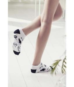 #3-stopki-skarpety-skarpetki-bobby-sox-miau-mini-urbanstaff-casual-streetwear-1 (2)