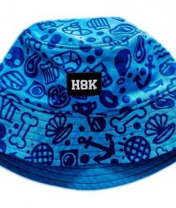 #30-kapelusz-bucket-hat-hook-h8k-sailor-nvy-urbanstaff-casual-streetwear-8
