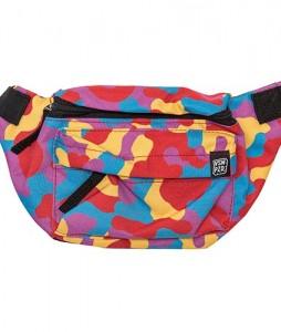 #33-saszetka-nerka-hook-h8k-multi-camo-urbanstaff-casual-streetwear-1 (2)