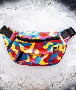 #33-saszetka-nerka-hook-h8k-multi-camo-urbanstaff-casual-streetwear-1 (3)