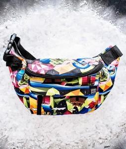 #34-saszetka-nerka-hook-h8k-teleportic-urbanstaff-casual-streetwear-1 (3)