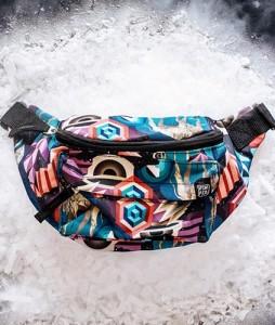 #35-saszetka-nerka-hook-h8k-cosmic-tree-urbanstaff-casual-streetwear-1 (2)