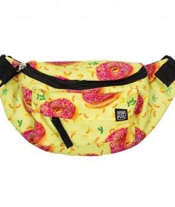 #36-saszetka-nerka-hook-h8k-hot-donuts-urbanstaff-casual-streetwear-1 (2)