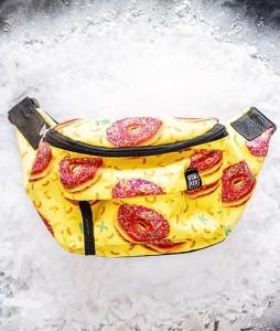 #36-saszetka-nerka-hook-h8k-hot-donuts-urbanstaff-casual-streetwear-1 (3)
