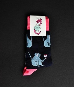 #37-skarpety-soberay-aristo-cat-pink-urbanstaff-casual-streetwear-1