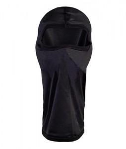 39#-kominiarka-balaclava-balaclava4u-humboo-thermo-black-casual-streetwear-urbanstaff-1