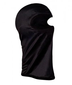 39#-kominiarka-balaclava-balaclava4u-humboo-thermo-black-casual-streetwear-urbanstaff-2