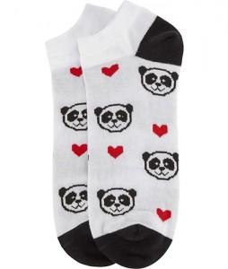 #4-stopki-skarpety-skarpetki-bobby-sox-panda-love-mini-urbanstaff-casual-streetwear-1 (1)