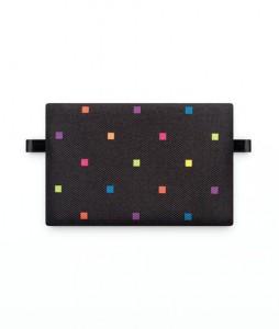 43#-kluczowka-etui-na-kluczy-klucze-urbanplanet-polka-color-casual-streetwear-urbanstaff-2
