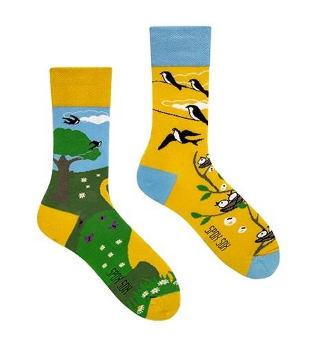 #47-kolorowe-skarpety-spoxsox-jedna-jaskolka-wiosny-nie-czyni-urbanstaff-casual-streetwear (1)