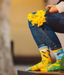 #47-kolorowe-skarpety-spoxsox-jedna-jaskolka-wiosny-nie-czyni-urbanstaff-casual-streetwear (2)